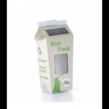 L'EMBALLAGE VERT - Boite Fillapack® grand format réutilisable