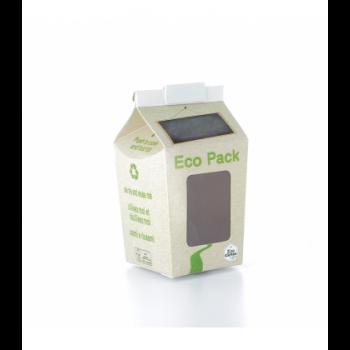 L'EMBALLAGE VERT - Boite Fillapack® petit format réutilisable