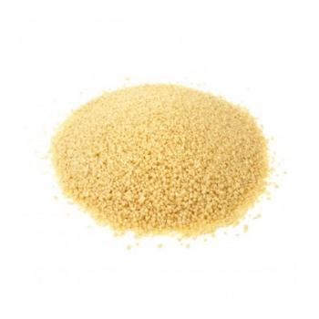 VRAC - Couscous blanc bio
