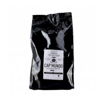 Capsules de café UMBILA (Lungo) x 50