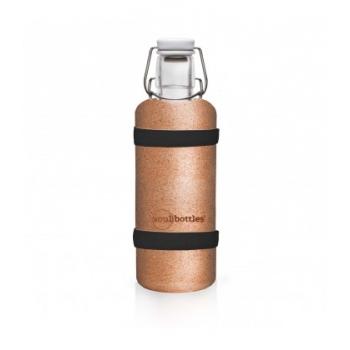 Soulbottles Protection Balsa pour bouteilles