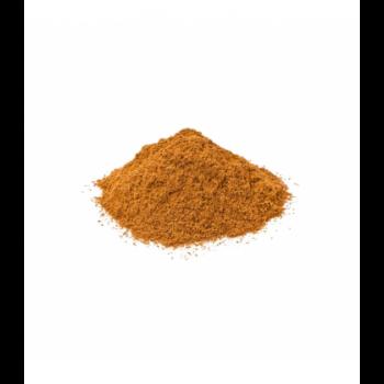 Sachet de cannelle en poudre du Sri Lanka bio & équitable