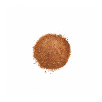 RHD - Sucre de fleurs de Coco bio - 20 kg