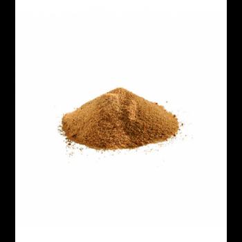 Sucre complet de canne en poudre 5 kg bio & équitable