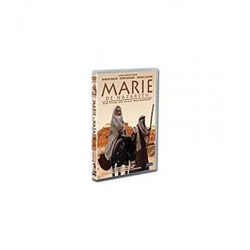 Marie de Nazareth (DVD)