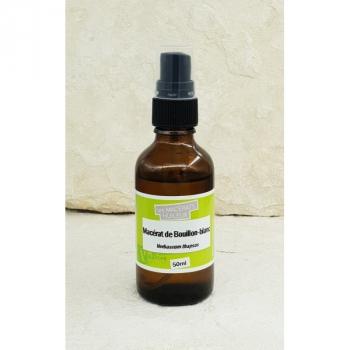 Macérat de Bouillon blanc biologique 50 ml