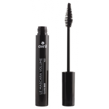 Mascara Volume noir, 19 g