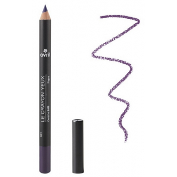 Crayon yeux Figue, 1 g