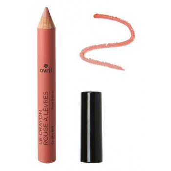 Crayon rouge à lèvres jumbo Rose délicat, 2 g
