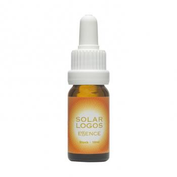 Divine Presence Solar Logos Essence