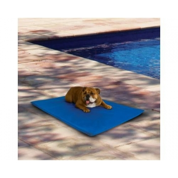 Tapis pour chien Cool Bed III - Climsom