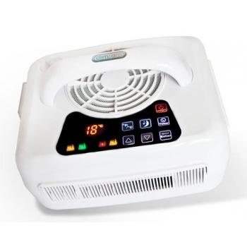 Thermo-contrôleur CLIMSOM