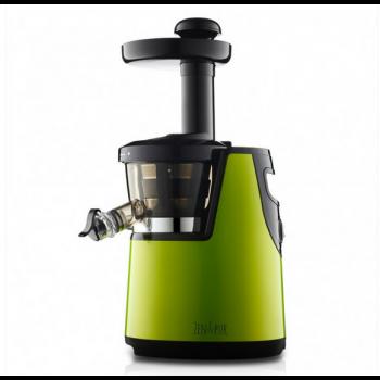 Extracteur de jus vertical zen & pur - vert