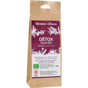 Mélange Détox , 35 g