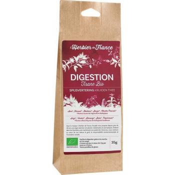 Mélange Digestion , 35 g