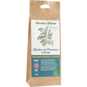 Herbes de Provence, 50 g