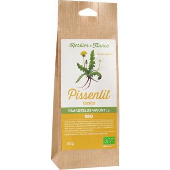 Pissenlit Racines , 50 g