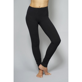 leggings yoga amrit breath of fire