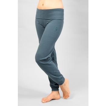 yoga fashion leggings breath of fire