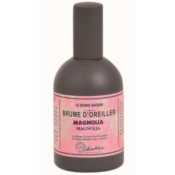 Brume d'oreiller magnolia  - 100ml - LOTHANTIQUE