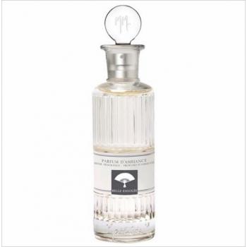 Parfum d'ambiance 100ml - Belle envolée - Mathilde M.