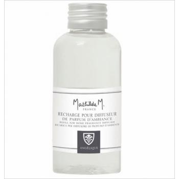 Recharge diffuseur de parfum - Angélique - 100 ml - Mathilde M.