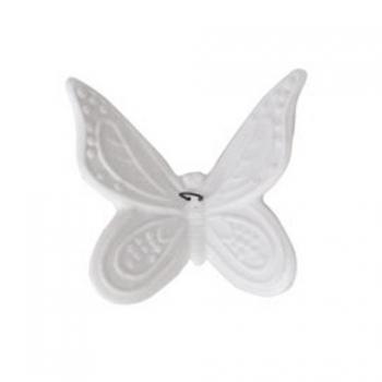 Papillon marque-place - Mathilde M.