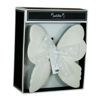 Décor parfumé Papillon parfumé marquise - Mathilde M