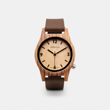 Montre Femme SHINE LEATHER