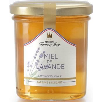 Miel de Lavande, 250 g