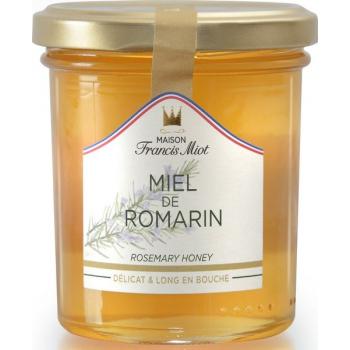 Miel de Romarin, 250 g