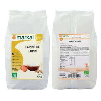 Selection Du Boulanger - Quinoa, 250 g