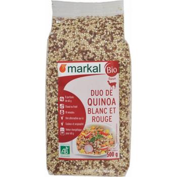 Graines De Chia Blanc, 250 g