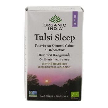 Tulsi Sleep *
