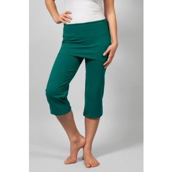 yoga fashion pantalon breath of fire