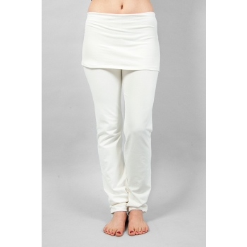 pantalon yoga fashion yamala