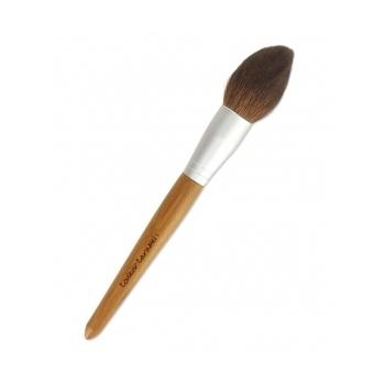 Pinceau Poudre n°1 Couleur Caramel