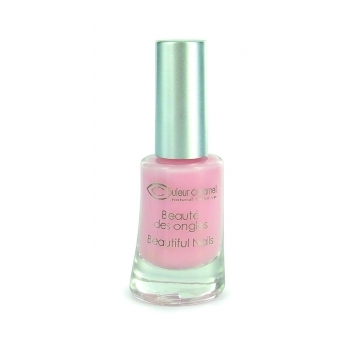 Vernis à Ongles French Manucure n°3 Beige Rosé