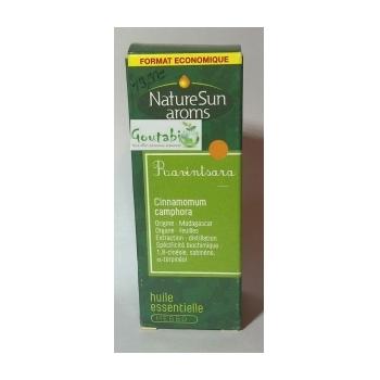 Ravintsara Huile Essentielle 30 ml