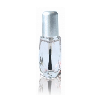 Vernis Base Brillance Soin Ongles n°32