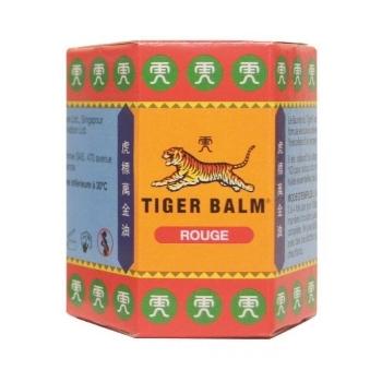 Baume Rouge du Tigre 30g