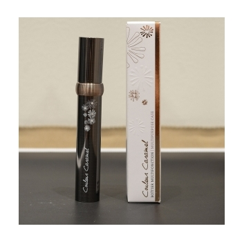 Boitier Mascara rechargeable - Gamme Signature