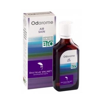 Complexe Odarome 50 ml -Purifie l'air