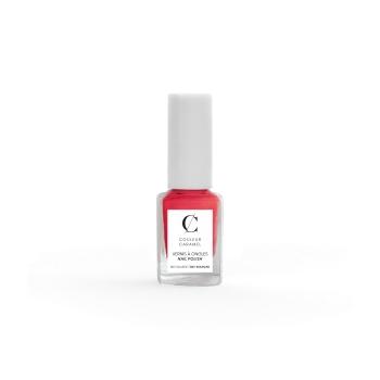 Vernis à ongles n°26- Rouge Marrakech 11 ml