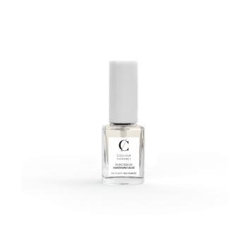 Durcisseur ongles n°31 - Couleur Caramel