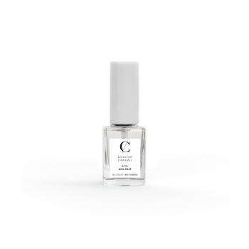Vernis à ongles - Base n°32 - Couleur Caramel