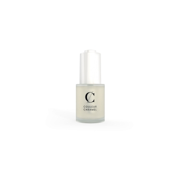Huile précieuse ongles & cuticules n°34 Bio