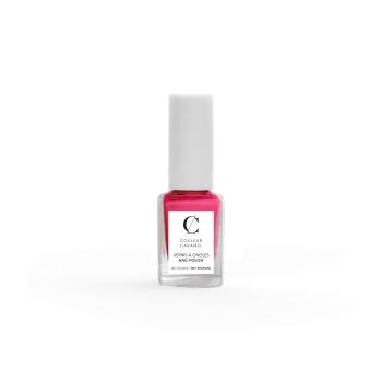 Vernis à ongles n°52 - Rose flash 11 ml
