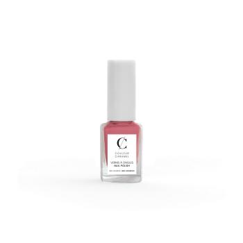 Vernis à ongles n°70- Corail orangé 11 ml