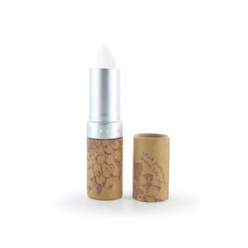 Stick protecteur lèvres SPF 30 Bio - 301 Naturel